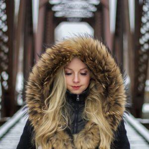 ladies-winter